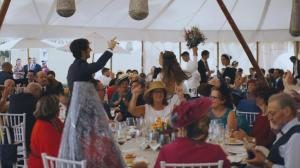 video-de-boda-en-dehesa-montenmedio-country-and-golf-club-vejer-cadiz-61