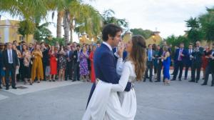video-de-boda-en-dehesa-montenmedio-country-and-golf-club-vejer-cadiz-70