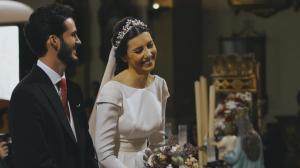 video-de-boda-en-cortijo-olivar-de-la-sargenta-ecija-sevilla-foto-11