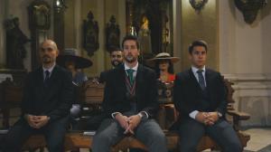 video-de-boda-en-cortijo-olivar-de-la-sargenta-ecija-sevilla-foto-22