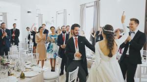 video-de-boda-en-cortijo-olivar-de-la-sargenta-ecija-sevilla-foto-3