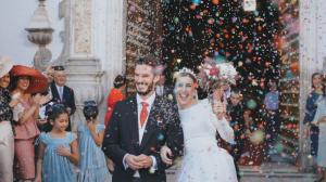 video-de-boda-en-cortijo-olivar-de-la-sargenta-ecija-sevilla-foto-34