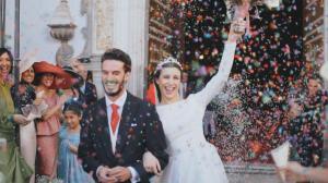 video-de-boda-en-cortijo-olivar-de-la-sargenta-ecija-sevilla-foto-36
