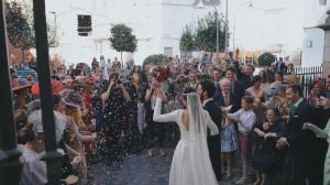 video-de-boda-en-cortijo-olivar-de-la-sargenta-ecija-sevilla-foto-37