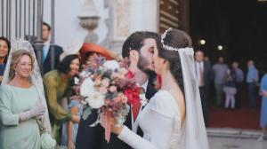 video-de-boda-en-cortijo-olivar-de-la-sargenta-ecija-sevilla-foto-38