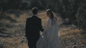 video-de-boda-en-cortijo-olivar-de-la-sargenta-ecija-sevilla-foto-40