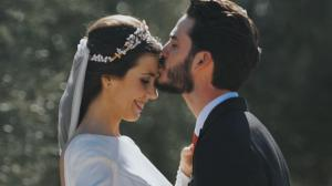 video-de-boda-en-cortijo-olivar-de-la-sargenta-ecija-sevilla-foto-41