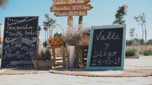 video-de-boda-en-cortijo-olivar-de-la-sargenta-ecija-sevilla-foto-44