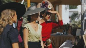 video-de-boda-en-cortijo-olivar-de-la-sargenta-ecija-sevilla-foto-46