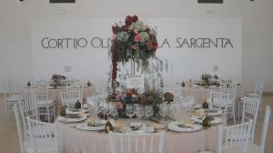 video-de-boda-en-cortijo-olivar-de-la-sargenta-ecija-sevilla-foto-48