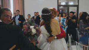 video-de-boda-en-cortijo-olivar-de-la-sargenta-ecija-sevilla-foto-50