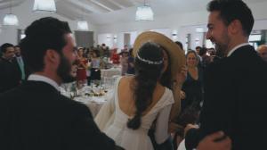 video-de-boda-en-cortijo-olivar-de-la-sargenta-ecija-sevilla-foto-52