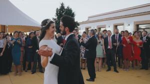 video-de-boda-en-cortijo-olivar-de-la-sargenta-ecija-sevilla-foto-59