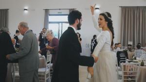 video-de-boda-en-cortijo-olivar-de-la-sargenta-ecija-sevilla-foto-6