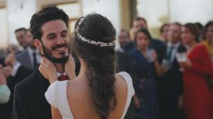 video-de-boda-en-cortijo-olivar-de-la-sargenta-ecija-sevilla-foto-60