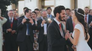 video-de-boda-en-cortijo-olivar-de-la-sargenta-ecija-sevilla-foto-63