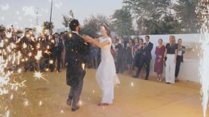 video-de-boda-en-cortijo-olivar-de-la-sargenta-ecija-sevilla-foto-64