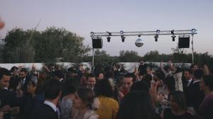 video-de-boda-en-cortijo-olivar-de-la-sargenta-ecija-sevilla-foto-69