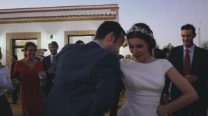 video-de-boda-en-cortijo-olivar-de-la-sargenta-ecija-sevilla-foto-70