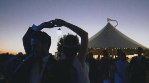video-de-boda-en-cortijo-olivar-de-la-sargenta-ecija-sevilla-foto-72