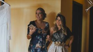 video-de-boda-en-hacienda-la-pintada-sevilla-13