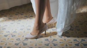 video-de-boda-en-hacienda-la-pintada-sevilla-14