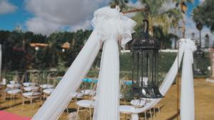 video-de-boda-en-hacienda-la-pintada-sevilla-16