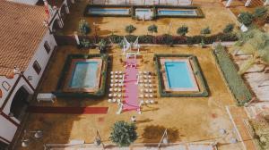 video-de-boda-en-hacienda-la-pintada-sevilla-17