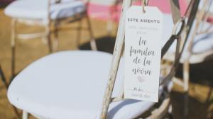 video-de-boda-en-hacienda-la-pintada-sevilla-18