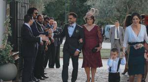video-de-boda-en-hacienda-la-pintada-sevilla-21