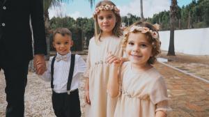 video-de-boda-en-hacienda-la-pintada-sevilla-22