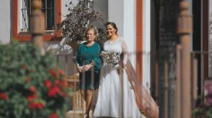 video-de-boda-en-hacienda-la-pintada-sevilla-23