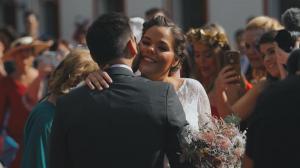 video-de-boda-en-hacienda-la-pintada-sevilla-24