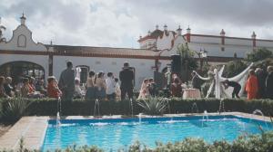 video-de-boda-en-hacienda-la-pintada-sevilla-25