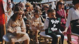 video-de-boda-en-hacienda-la-pintada-sevilla-27