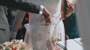 video-de-boda-en-hacienda-la-pintada-sevilla-28