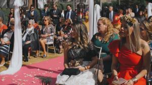 video-de-boda-en-hacienda-la-pintada-sevilla-29