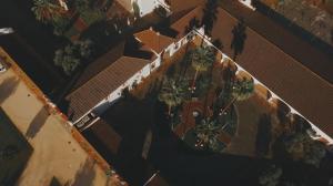 video-de-boda-en-hacienda-la-pintada-sevilla-3