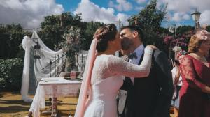 video-de-boda-en-hacienda-la-pintada-sevilla-30