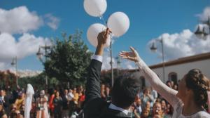 video-de-boda-en-hacienda-la-pintada-sevilla-31