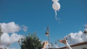 video-de-boda-en-hacienda-la-pintada-sevilla-32