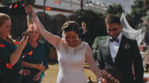 video-de-boda-en-hacienda-la-pintada-sevilla-34
