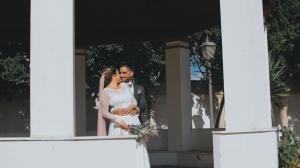 video-de-boda-en-hacienda-la-pintada-sevilla-35