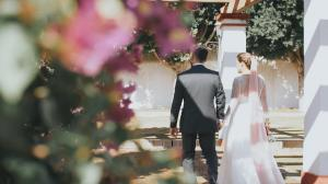 video-de-boda-en-hacienda-la-pintada-sevilla-36