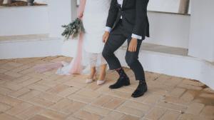 video-de-boda-en-hacienda-la-pintada-sevilla-37