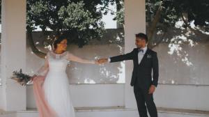video-de-boda-en-hacienda-la-pintada-sevilla-38