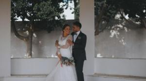 video-de-boda-en-hacienda-la-pintada-sevilla-39