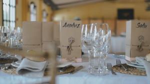 video-de-boda-en-hacienda-la-pintada-sevilla-4