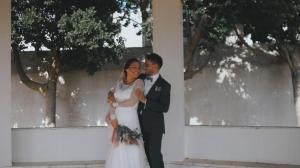 video-de-boda-en-hacienda-la-pintada-sevilla-40
