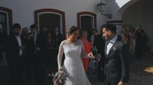 video-de-boda-en-hacienda-la-pintada-sevilla-42